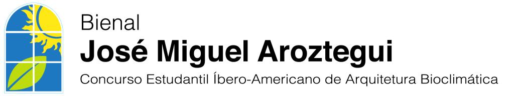 Bienal José Miguel Aroztegui